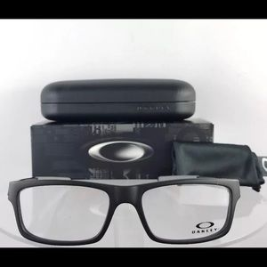 Brand New Authentic Oakley Eyeglasses OX8026 1354